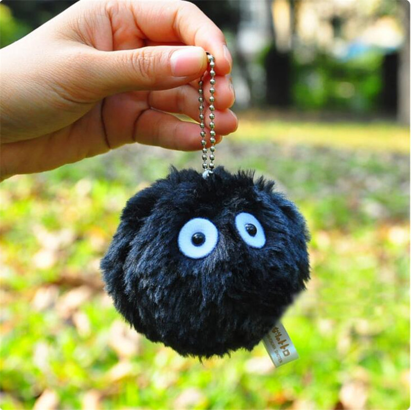 Puffer Ball Toys : Popular puffer toy buy cheap lots from china