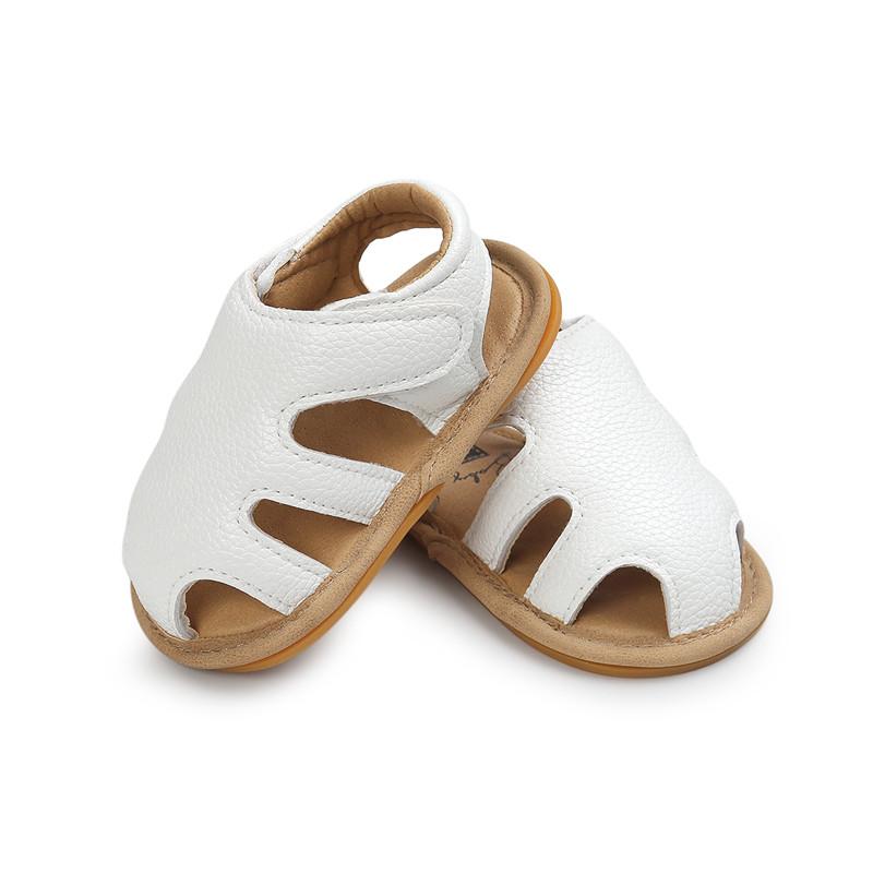 summer sandals 29