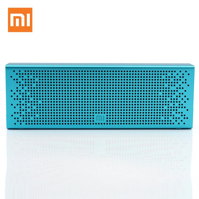 Маршрутизатор Xiaomi Bluetooth