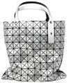 Women s Fashion handbag same as BAOBAO hight quality lattice Geometric hand bag 10 10