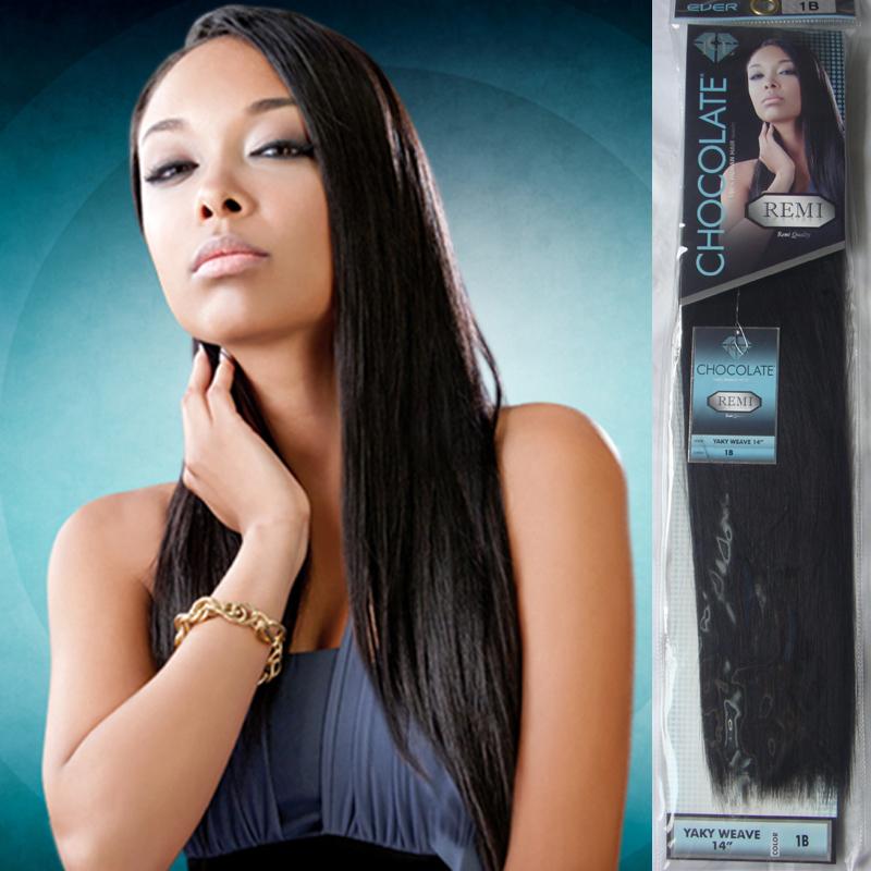 Brazilian Curly Hair Extensions Clip Inbrazilian Hair Bundle Deals