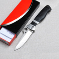 High Quality CPM S30V blade G10 handle folding knife outdoor camping survival tool tactical knives edc