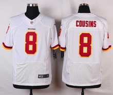 100% Stitiched,Washington Redskins,Kirk Cousins,DeSean Jackson,Jordan Reed,Josh Norman,Alfred Morris,Sean Taylor,for mens,youth,(China (Mainland))