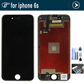 No Dead Pixel For Apple For Iphone 6s Lcd Display And Touch Screen Digitizer Full Assembly