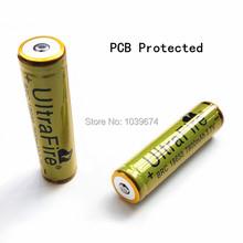 Для Ultrafire BRC 18650 7800 мАч 3.7 В печатной платы защищенный 9-элементный для факел