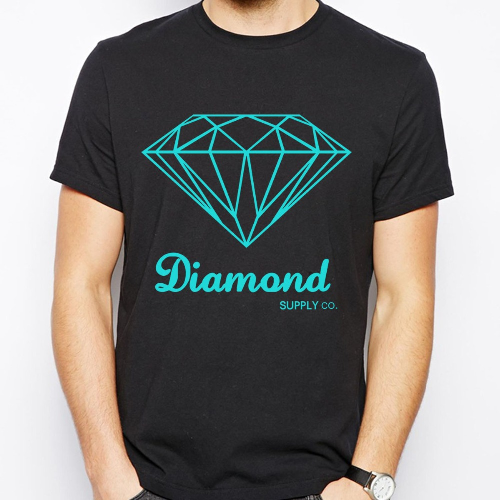 Hip hop clothing wholesale china new style for 2016 2017 for Wholesale diamond supply co shirts
