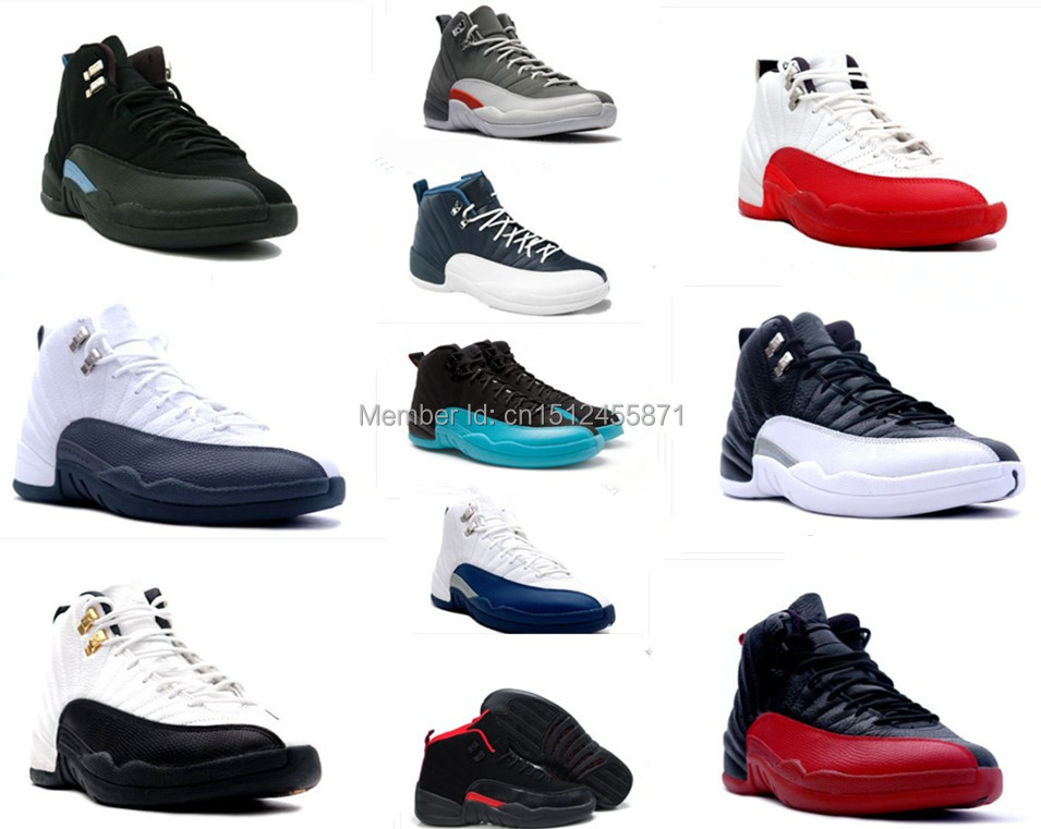 Why can you choose Basketball Shoes? Zero Risk - % Satisfaction Guarantee: New condition within 14 days of purchase for a full product refund.
