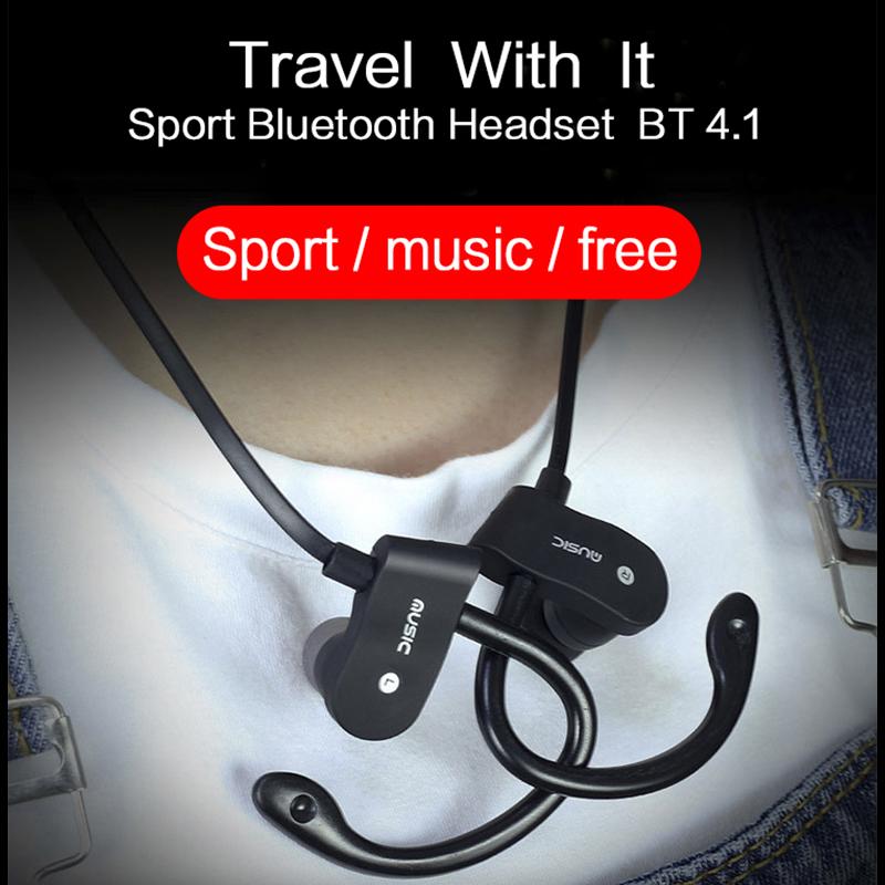 Bluetooth earphones jbl wireless - earphones sport bluetooth wireless sony