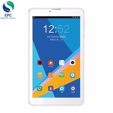 Original 7.0 inch Yuandao Vido T99 Android 5.1 Intel Atom X3-C3230RK Quad Core 1GB/8GB Window 3G Phone Call Tablet PC GPS OTG(China (Mainland))
