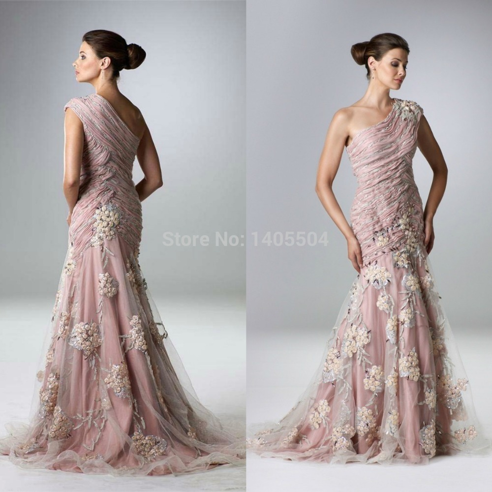 Buy 2015 vestidos de novia mermaid petite for Petite wedding dress designers