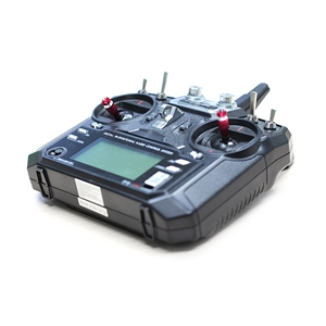Transmitter for Longing LY-250 Dark knight<br><br>Aliexpress