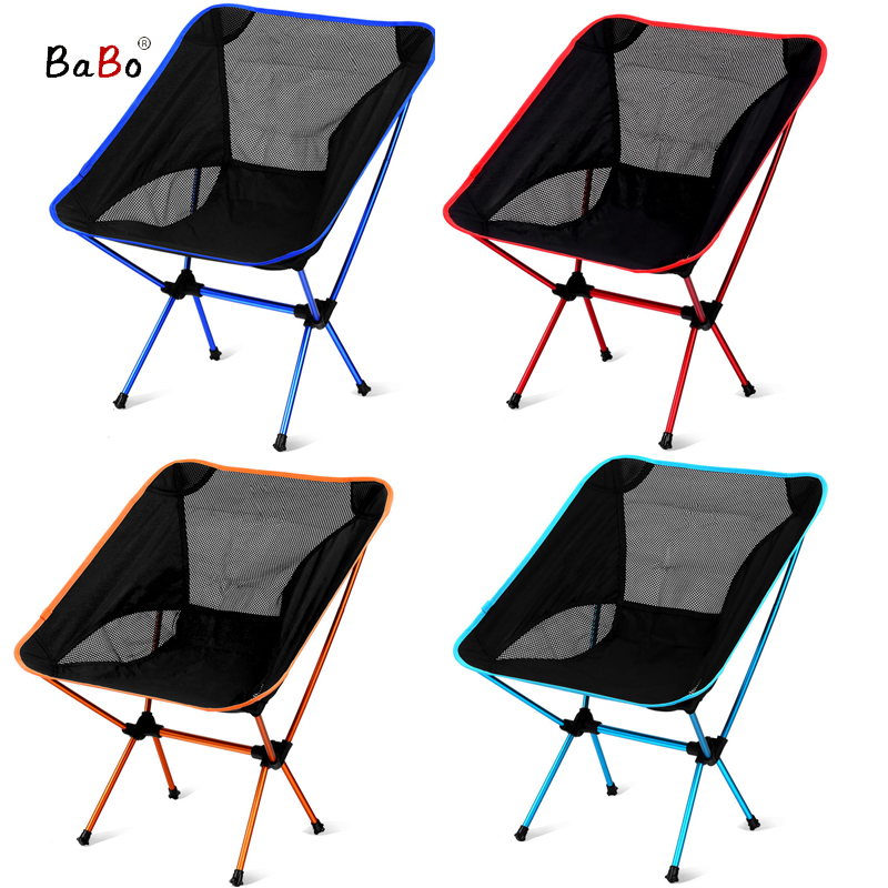 p10 fishing chair portable folding camping stool chair. Black Bedroom Furniture Sets. Home Design Ideas
