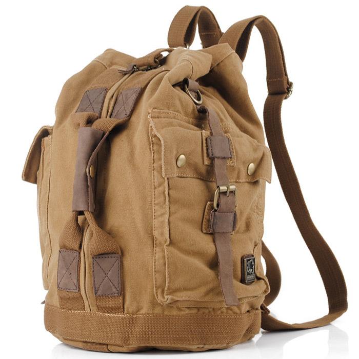 commentaires garniture en cuir sac dos faire des achats en ligne commentaires garniture en. Black Bedroom Furniture Sets. Home Design Ideas