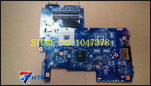 Wholesale H000031370 For Toshiba Satellite C670 laptop motherboard HM55 INTEGRATED 100% Work Perfect