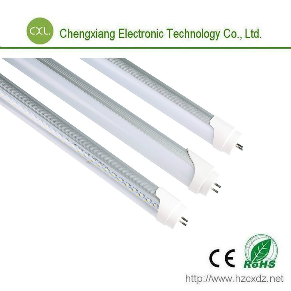 30w t8 led tube light 1500mm replace 50w fluorescent lamp free. Black Bedroom Furniture Sets. Home Design Ideas