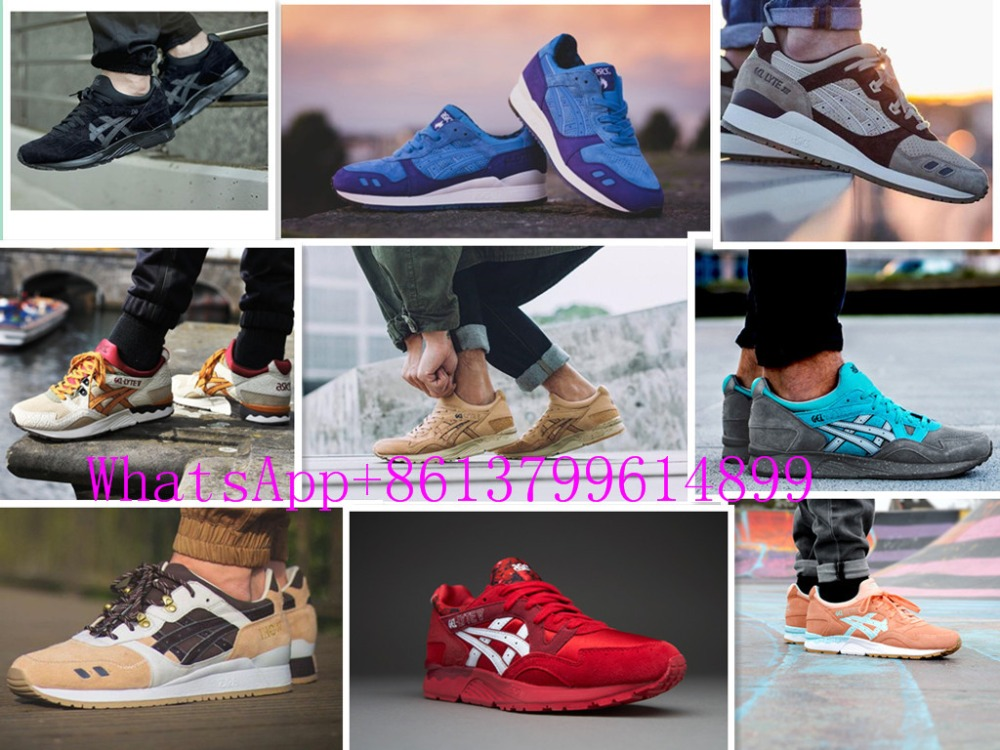 asics aliexpress