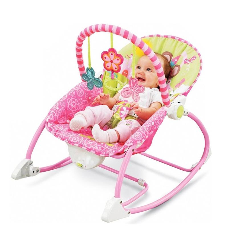 achetez en gros swing chaise enfants en ligne des grossistes swing chaise enfants chinois. Black Bedroom Furniture Sets. Home Design Ideas