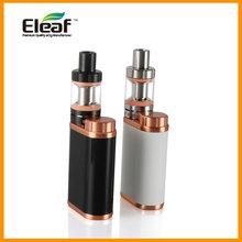 Buy Original iSmoka Eleaf iStick Pico 75W Kit With 2ml/4ml Melo 3 Mini/Melo 3 Atomizer With EC head Vape E-Cigarette Health for $34.29 in AliExpress store