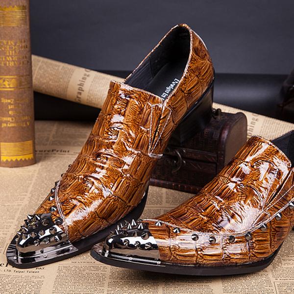 Mens Snakeskin Shoe Dress Alibaba