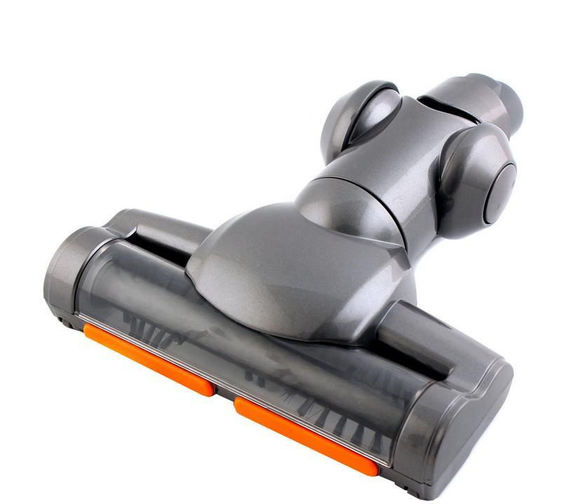 Handheld Cordless Part No. 920453-04 Motorized Floor Brush Swivel Head Turbo Brush for dyson DC31,DC34,DC35 replacement(China (Mainland))
