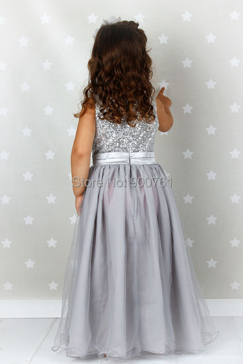 Flower girl dresses north vancouver cheap wedding dresses for Cheap wedding dresses vancouver