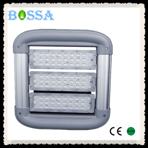 modules appearance 80w 120w 160w 200w led flood light best selling products to buy from china(China (Mainland))