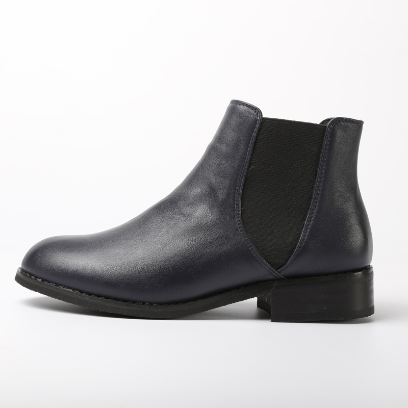 Compare Prices on Flat Chelsea Boot Women- Online Shopping/Buy Low ...