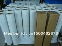 heat transfer printing paper for roll with 1.5meter