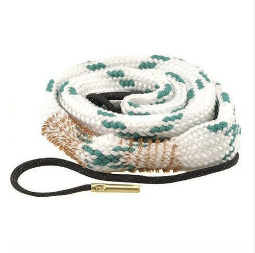 New Hunting Bore Snake 12 Gauge Guns Sling Cleaner Centerfire Rimfire Tactical Hunting Shooting