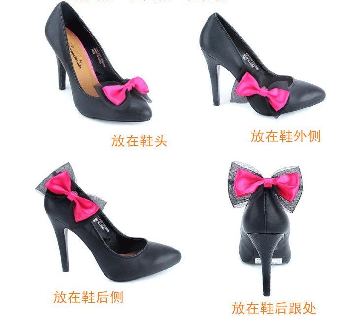 Online get cheap decorative shoe clips for Decoration clips