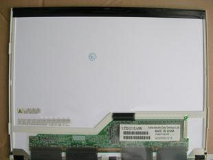 LTD121EA8K LTD121ECAK LQ121X1LH73 LTD121EA3P LTD121EDBP LCD Screen 100% Test Good Quality New Stock Offer(China (Mainland))