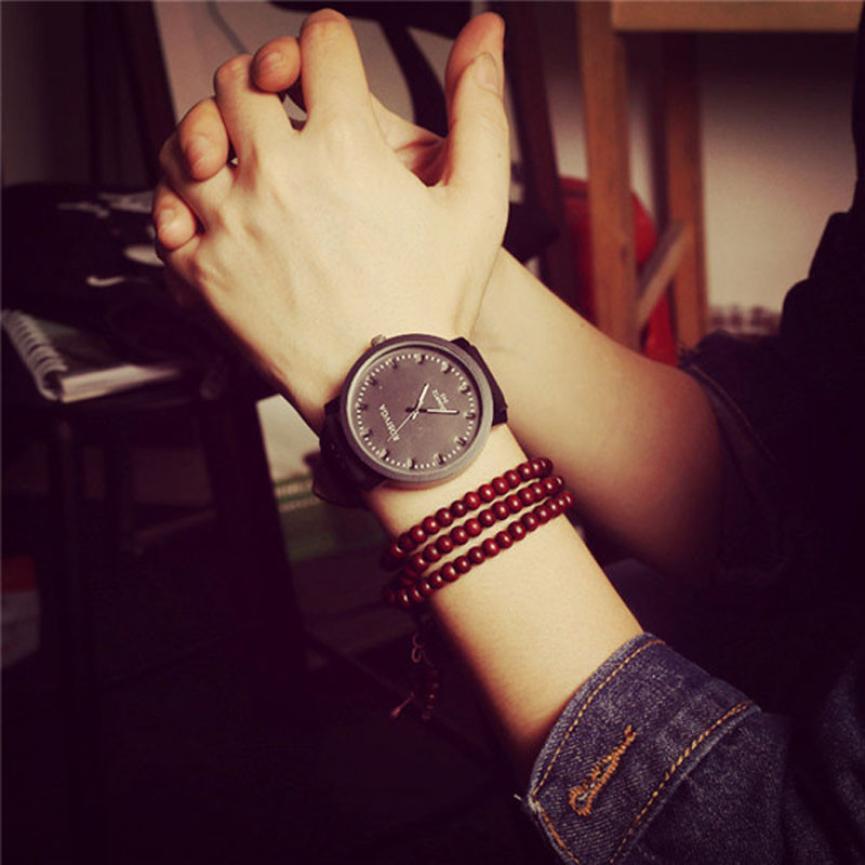 Дизайнерские часы Париж, купить прикольные часы, купить