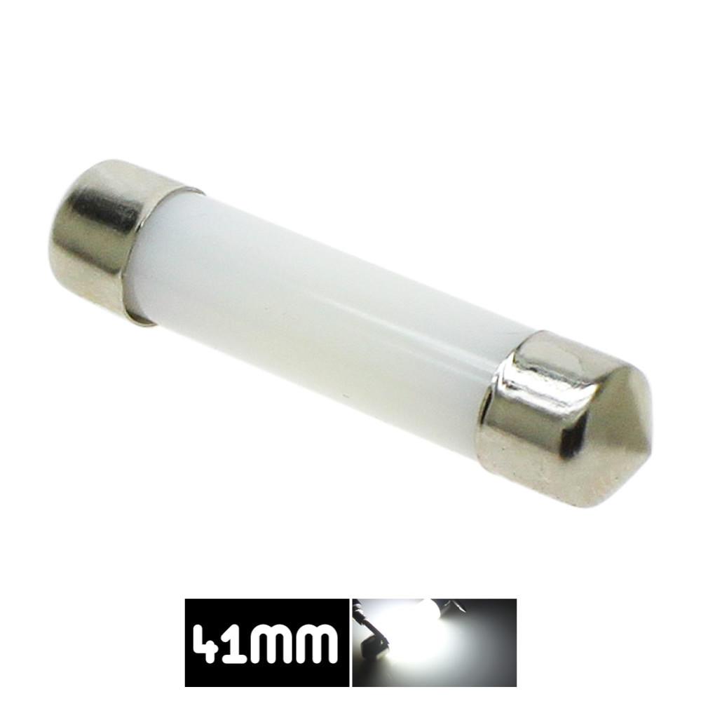 41MM-DS-W TITLE