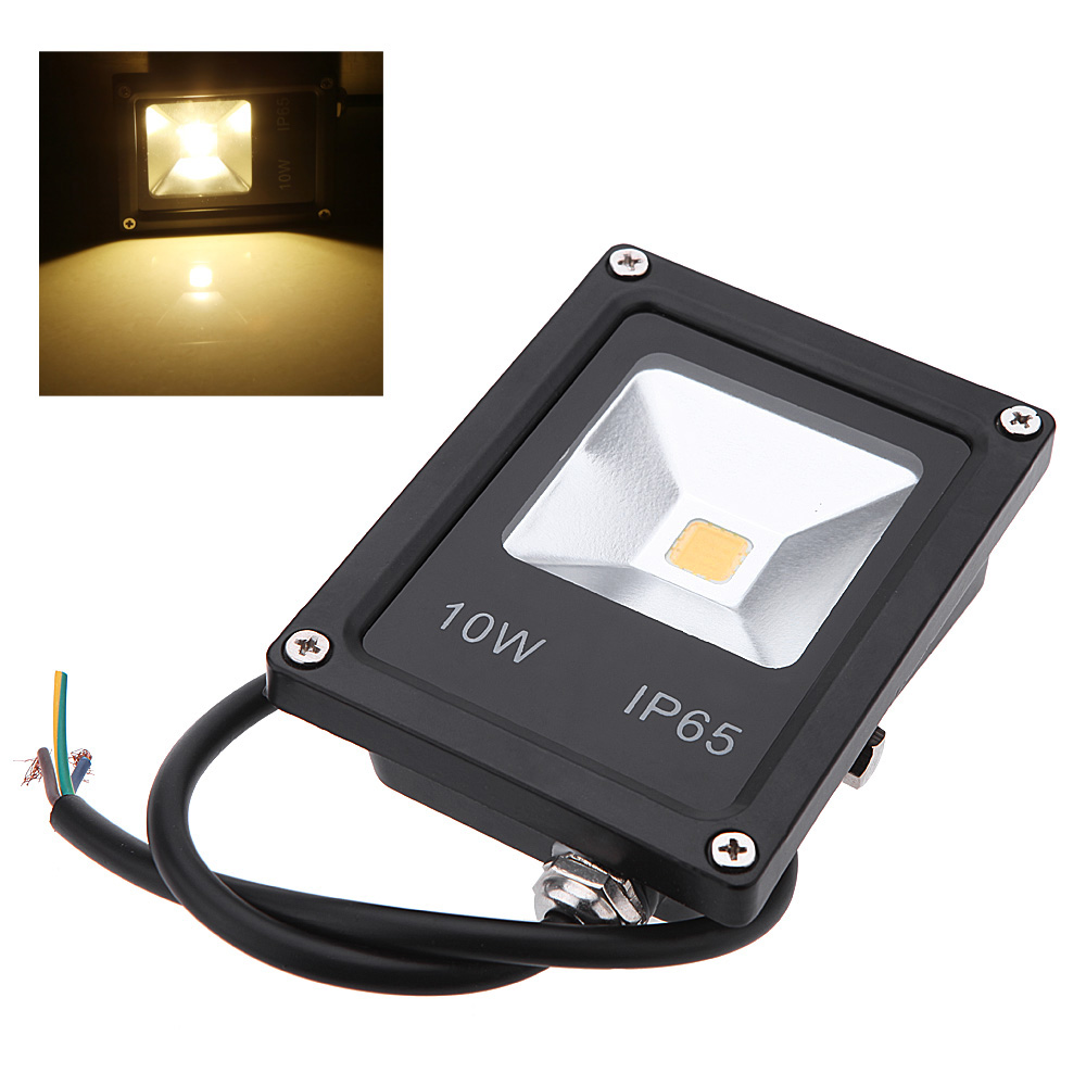 Led 20w Rgb 20w 30w 50w Led Floodlight