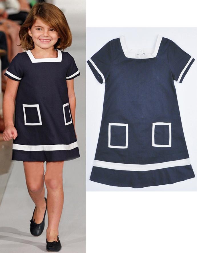 Petite Clothing Designer new designer short Sleeve