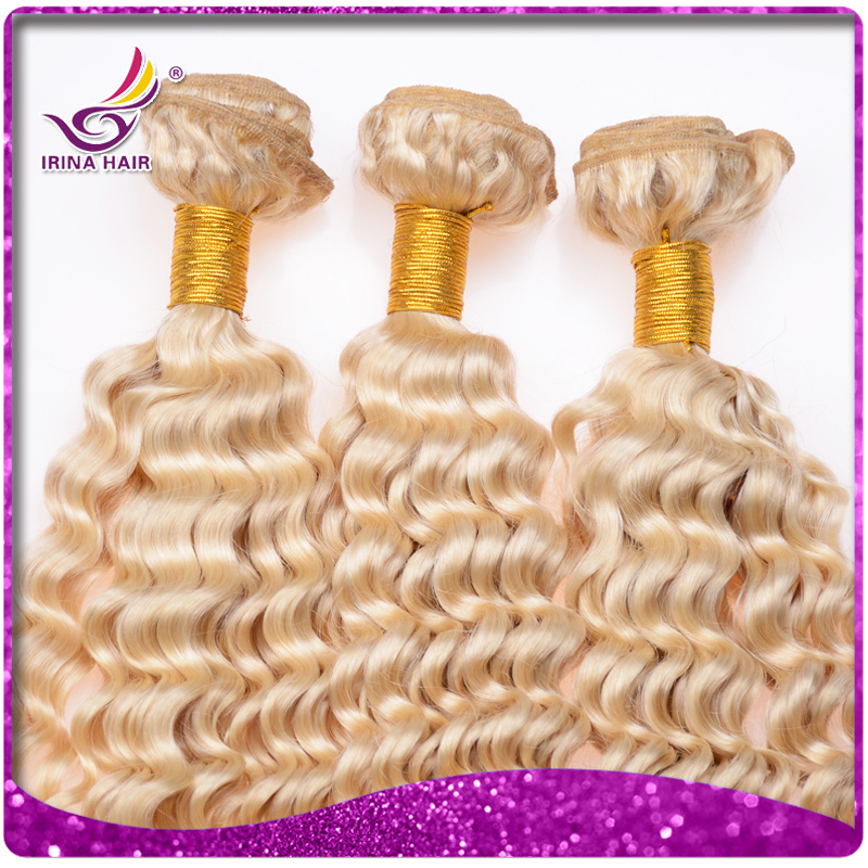 Brazilian Tight Curly Hair Extensions Tight Curly Hair Brazilian