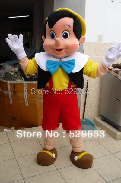 Elf On The Shelf Halloween Costume