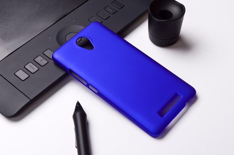 Oil Painted Phone Case For Xiaomi Mi Notemi2smi3mi4imi4 MiNote mi 2s X9 M4C M4 Phone Back Cover Phone Accessories