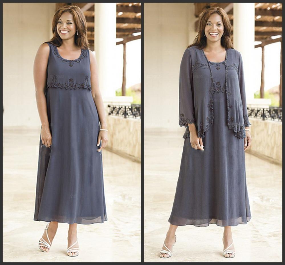 women's dress knit suits