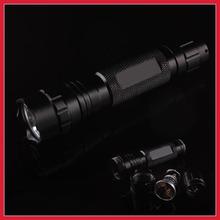 popular xenon flashlight