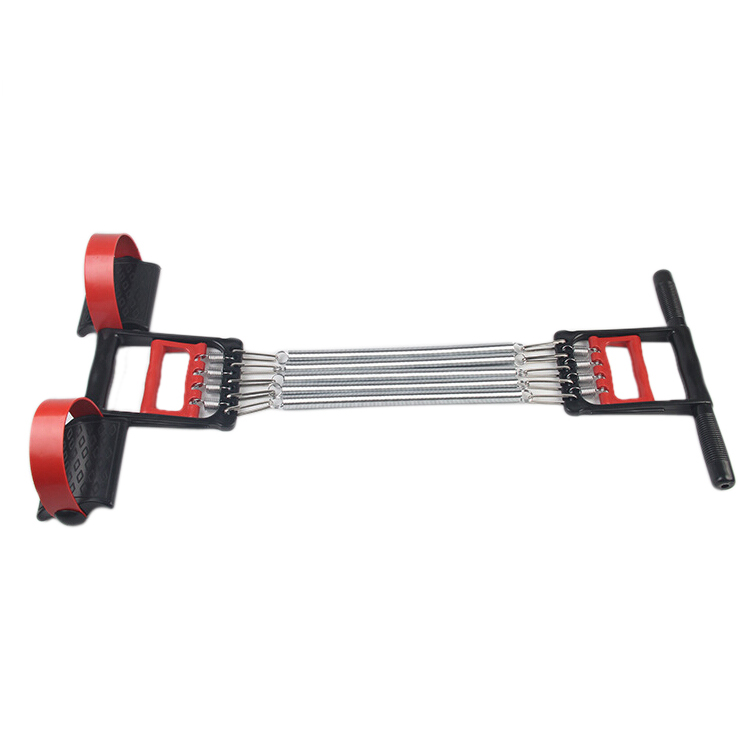 wrist exercise machine