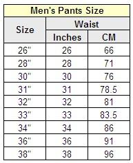 Скидки на Личность отверстие джинсы мужской плюс размер шаровары мужчин малоэтажных брюки узкие брюки висит промежность штаны TC139