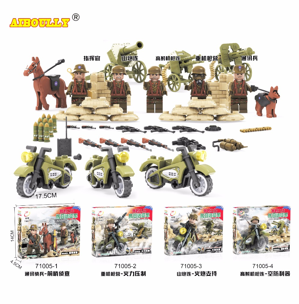 Online Buy Wholesale lego war world from China lego war world ...