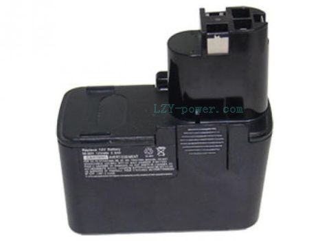 Replacement for BOSCH GSB 12 VSP 3 GSB 12VSP 2 GSR 12V BAT011 2 607 335