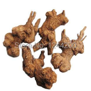 8шт/лот=2кг 250гр Atractylodes macrocephala Koidz оптом китайские травяные лекарственные средства.* baishu * baizhu, увеличивает иммунную функцию