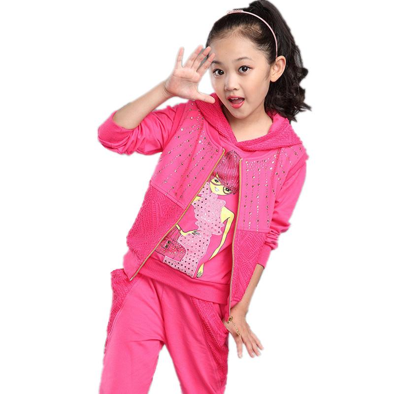 Popular Next Baby Girl Hoodie-Buy Cheap Next Baby Girl Hoodie lots ...