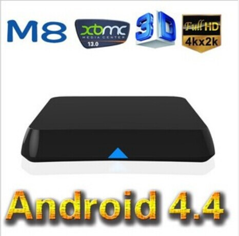 2015 Usb Watch Iptv Box Freeshipping Included New Direct Selling Quad-core Android Tv Internet Set-top Network Playe Smart(China (Mainland))