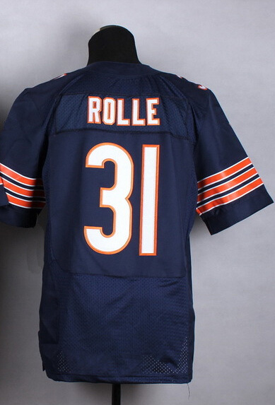 #31 Antrel Rolle Jersey,Elite Football Jersey,Best quality,Authentic Jersey,Embroidery Logo,Can Mix Order(China (Mainland))