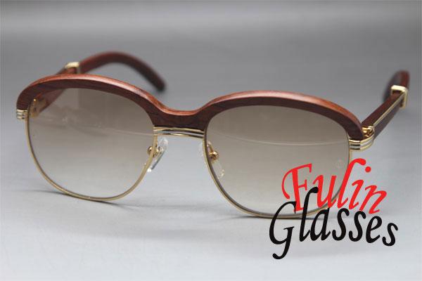 Aliexpress.com : Buy Wholesale Wooden Frame Sunglasses ...