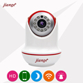 jinage IP Camera 720P Wifi Mini Camera Wireless Infrared Night Vision CCTV Camera HD Smart Home